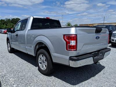 2019 F-150 Super Cab 4x2,  Pickup #K3229 - photo 9