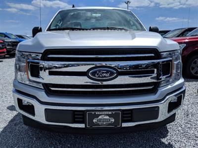 2019 F-150 Super Cab 4x2,  Pickup #K3229 - photo 10