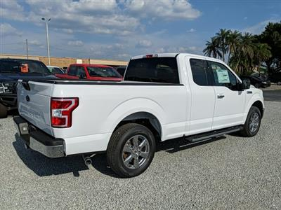 2019 F-150 Super Cab 4x2,  Pickup #K3231 - photo 2