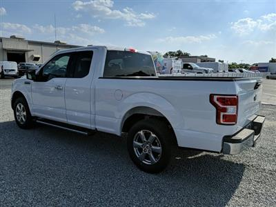 2019 F-150 Super Cab 4x2,  Pickup #K3231 - photo 4