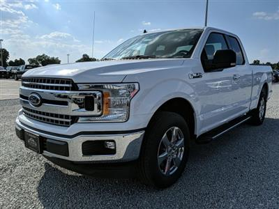2019 F-150 Super Cab 4x2,  Pickup #K3231 - photo 5