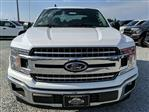 2019 F-150 Super Cab 4x2,  Pickup #K3231 - photo 6