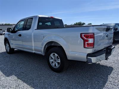 2019 F-150 Super Cab 4x2,  Pickup #K3232 - photo 9