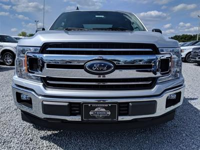2019 F-150 Super Cab 4x2,  Pickup #K3232 - photo 10