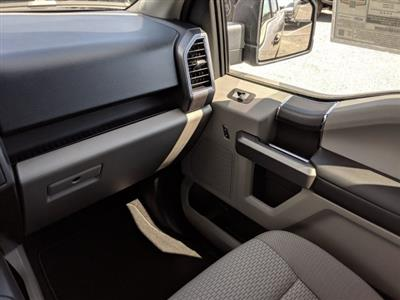 2019 F-150 Super Cab 4x2,  Pickup #K3232 - photo 15