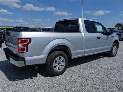 2019 F-150 Super Cab 4x2,  Pickup #K3232 - photo 2