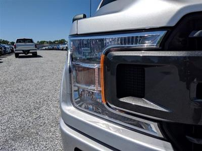 2019 F-150 SuperCrew Cab 4x2,  Pickup #K3236 - photo 12