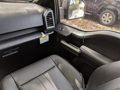 2019 F-150 SuperCrew Cab 4x2,  Pickup #K3236 - photo 15