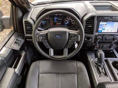 2019 F-150 SuperCrew Cab 4x2,  Pickup #K3236 - photo 16