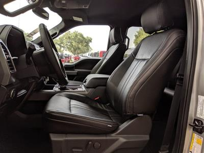2019 F-150 SuperCrew Cab 4x2,  Pickup #K3236 - photo 18