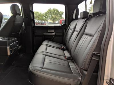 2019 F-150 SuperCrew Cab 4x2,  Pickup #K3236 - photo 6