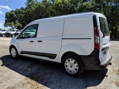 2019 Transit Connect 4x2,  Empty Cargo Van #K3238 - photo 10