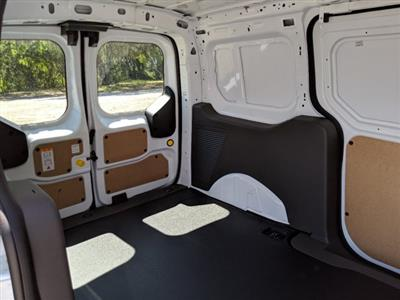 2019 Transit Connect 4x2,  Empty Cargo Van #K3238 - photo 15