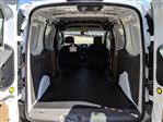 2019 Transit Connect 4x2,  Empty Cargo Van #K3238 - photo 2