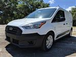 2019 Transit Connect 4x2,  Empty Cargo Van #K3238 - photo 4