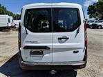 2019 Transit Connect 4x2,  Empty Cargo Van #K3238 - photo 9