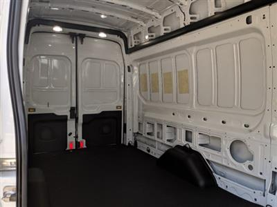 2019 Transit 350 High Roof 4x2,  Empty Cargo Van #K3239 - photo 15