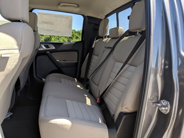 2019 Ranger SuperCrew Cab 4x2,  Pickup #K3240 - photo 6