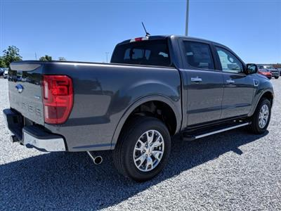 2019 Ranger SuperCrew Cab 4x2,  Pickup #K3240 - photo 2