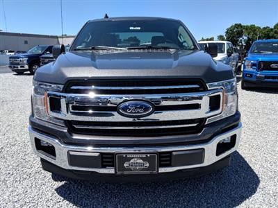 2019 F-150 Super Cab 4x2,  Pickup #K3241 - photo 6
