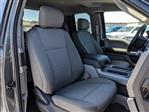 2019 F-150 Super Cab 4x2,  Pickup #K3241 - photo 12