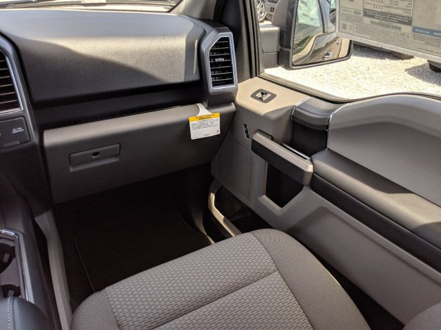 2019 F-150 SuperCrew Cab 4x2,  Pickup #K3242 - photo 15