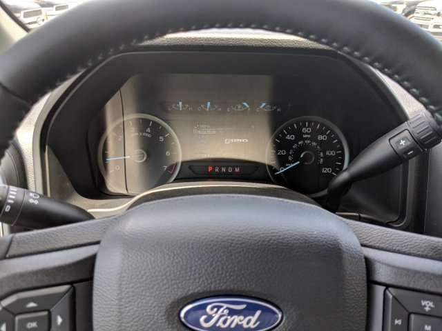 2019 F-150 SuperCrew Cab 4x2,  Pickup #K3242 - photo 25