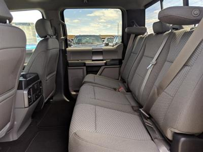 2019 F-150 SuperCrew Cab 4x2,  Pickup #K3242 - photo 14