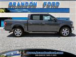 2019 F-150 SuperCrew Cab 4x2,  Pickup #K3242 - photo 1