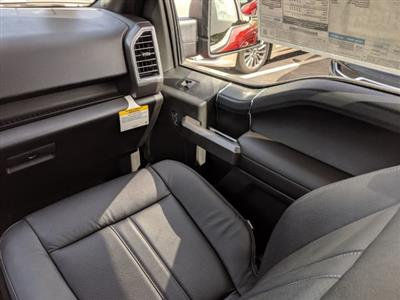 2019 F-150 SuperCrew Cab 4x2,  Pickup #K3246 - photo 16