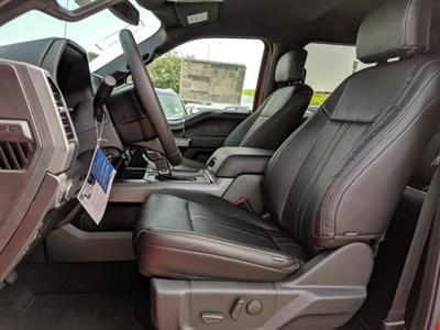 2019 F-150 SuperCrew Cab 4x2,  Pickup #K3246 - photo 18