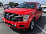 2019 F-150 SuperCrew Cab 4x2,  Pickup #K3246 - photo 3