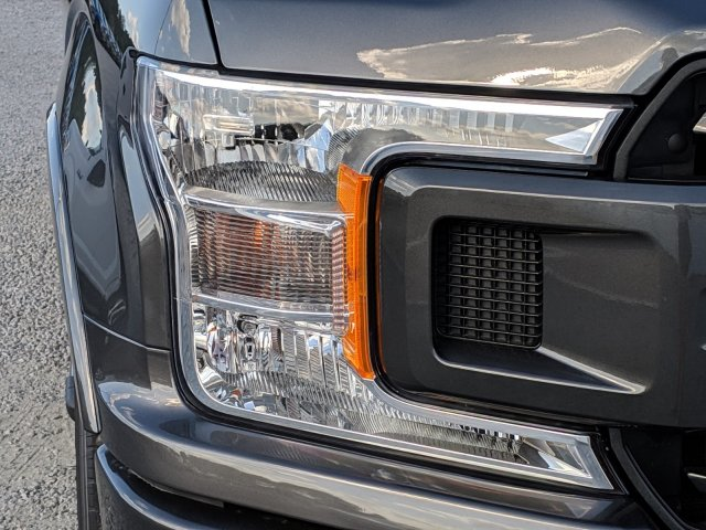 2019 F-150 SuperCrew Cab 4x2,  Pickup #K3248 - photo 12