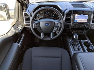 2019 F-150 SuperCrew Cab 4x2,  Pickup #K3248 - photo 15