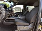 2019 F-150 SuperCrew Cab 4x2,  Pickup #K3248 - photo 18