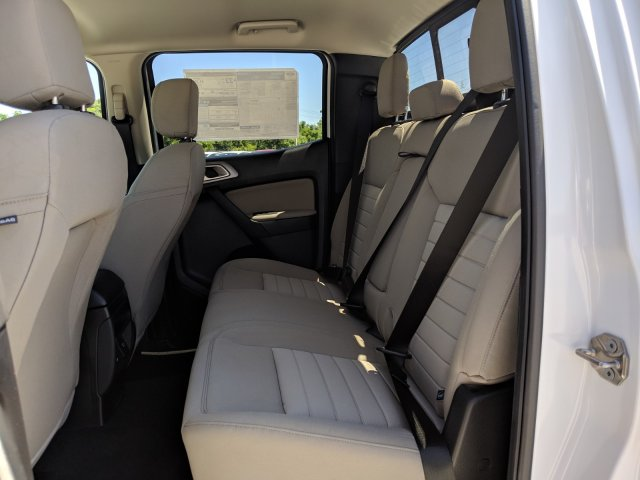 2019 Ranger SuperCrew Cab 4x2,  Pickup #K3249 - photo 6