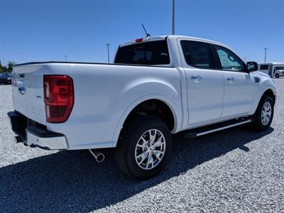 2019 Ranger SuperCrew Cab 4x2,  Pickup #K3249 - photo 2