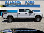 2019 F-250 Crew Cab 4x4,  Pickup #K3250 - photo 1