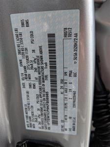 2019 F-150 SuperCrew Cab 4x2,  Pickup #K3252 - photo 11