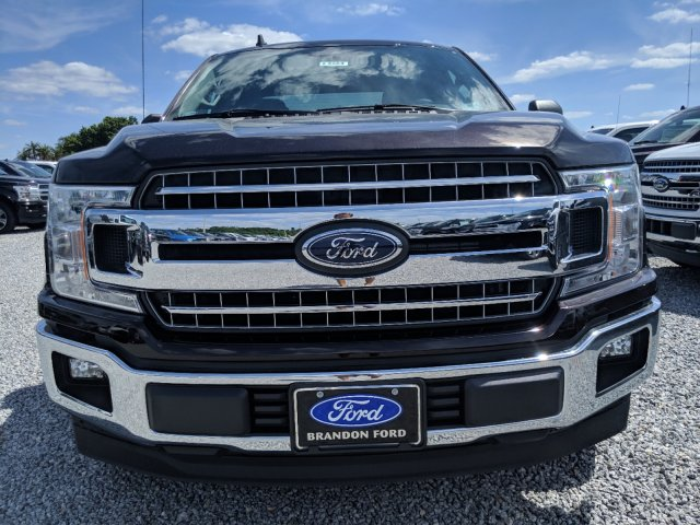 2019 F-150 Super Cab 4x2,  Pickup #K3263 - photo 10