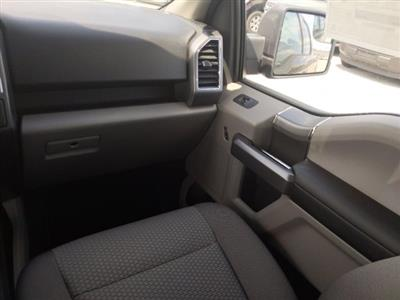2019 F-150 Super Cab 4x2,  Pickup #K3263 - photo 15