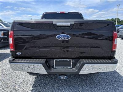 2019 F-150 Super Cab 4x2,  Pickup #K3263 - photo 8