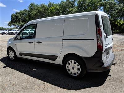 2019 Transit Connect 4x2,  Empty Cargo Van #K3268 - photo 10