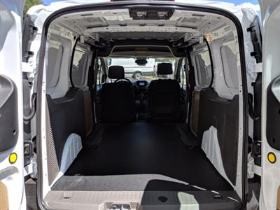 2019 Transit Connect 4x2,  Empty Cargo Van #K3268 - photo 2