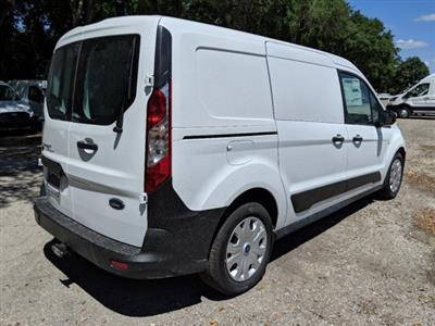 2019 Transit Connect 4x2,  Empty Cargo Van #K3268 - photo 3