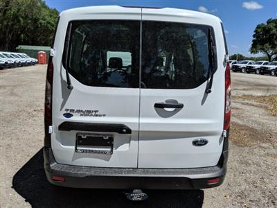 2019 Transit Connect 4x2,  Empty Cargo Van #K3268 - photo 9