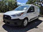 2019 Transit Connect 4x2,  Empty Cargo Van #K3268 - photo 4
