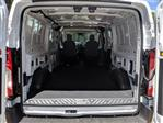 2019 Transit 250 Low Roof 4x2,  Empty Cargo Van #K3274 - photo 2