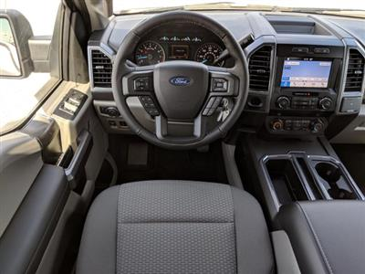 2019 F-150 Super Cab 4x2, Pickup #K3279 - photo 15