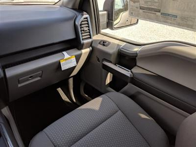 2019 F-150 Super Cab 4x2, Pickup #K3279 - photo 16